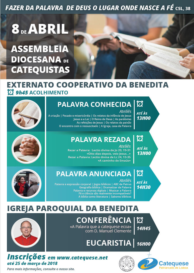 AssembleiaCatequistas2018