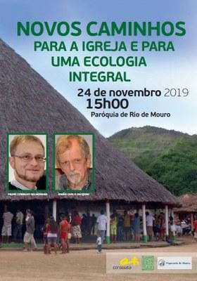Cacem Amazonia 2019 RioMouro