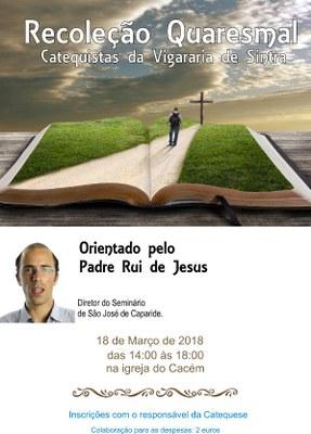CartazRetiro2018peq