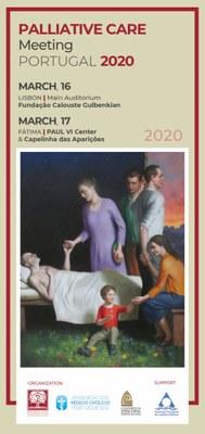 paliativos2020