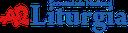 6º Curso de Música Litúrgica 2018 – 2021