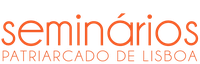 Campos vocacionais do Pré-Seminário de Lisboa, para rapazes