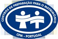 Encontros de C.P.M. na Vigararia de Sintra